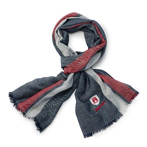 Volkswagen Heren sjaal