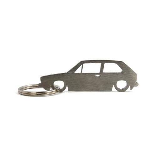VW Golf MK1 3 & 5 deurs