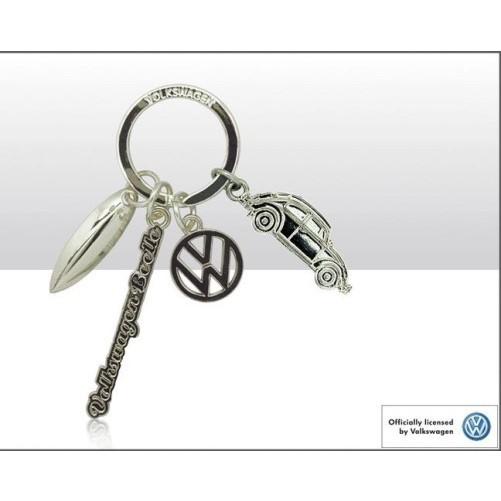 Sleutelhanger VW Kever
