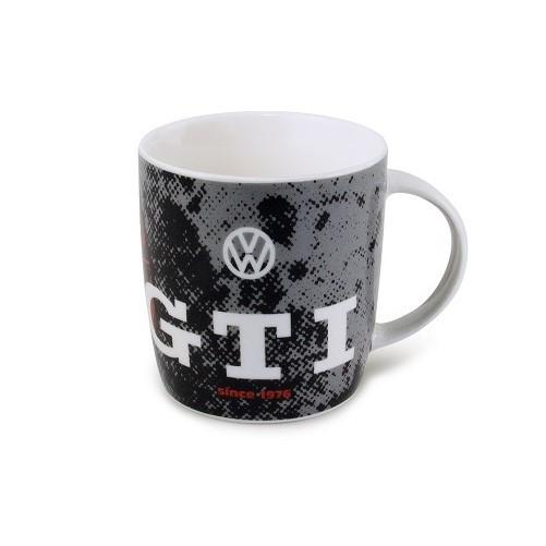 Mok Volkswagen Golf GTI