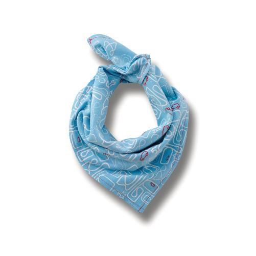 Volkswagen Baby sjaal / doek