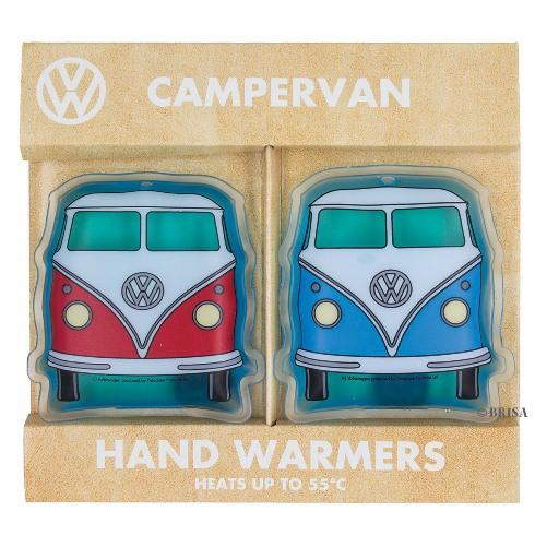 Handwarmers Volkswagen T1