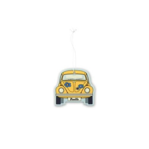 Air freshener VW Kever kokosnoot