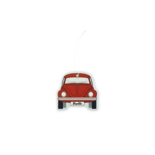 Air freshener VW Kever Meloen