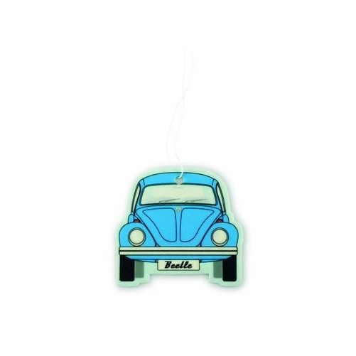 Air freshener VW Kever Fresh