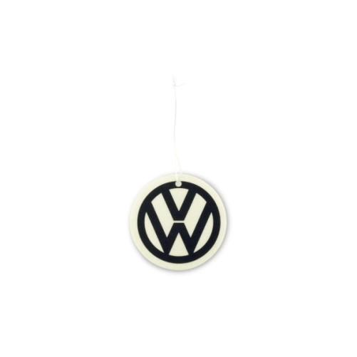 Air freshener VW Logo  Energie