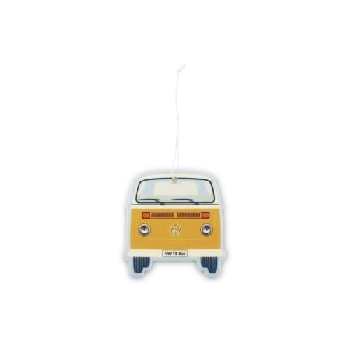 Air freshener VW T2 Vanilla