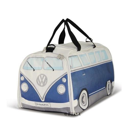 Grote sporttas Volkswagen T1
