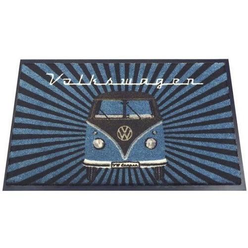 Deurmat Volkswagen T1