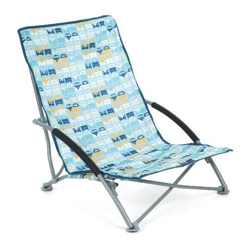 Volkswagen T1 strandstoel