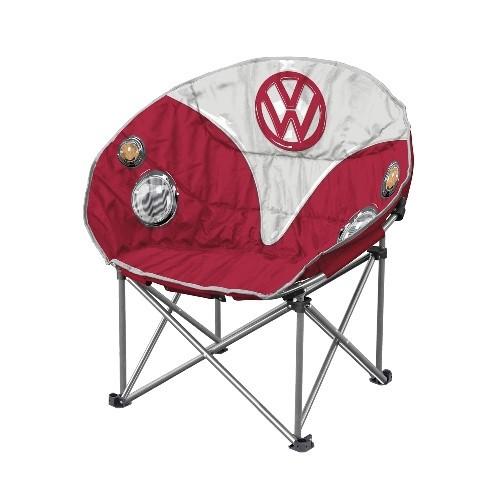Vouwbare Volkswagen kuipstoel