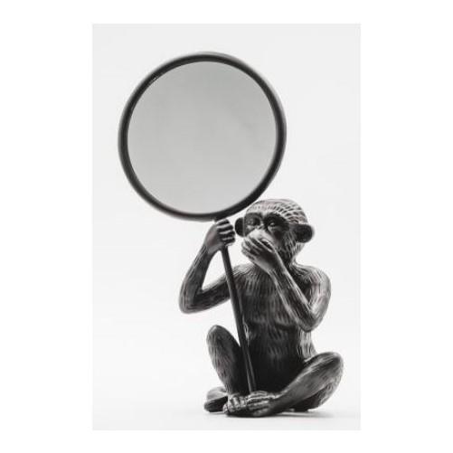 Aap spiegel