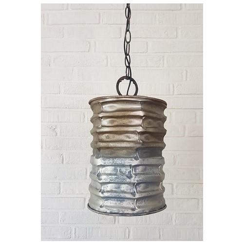 Lampion lamp