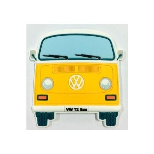 Magneet Volkswagen T2