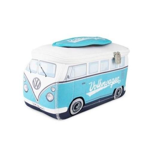 VW T1 Toilettas / Universele tas