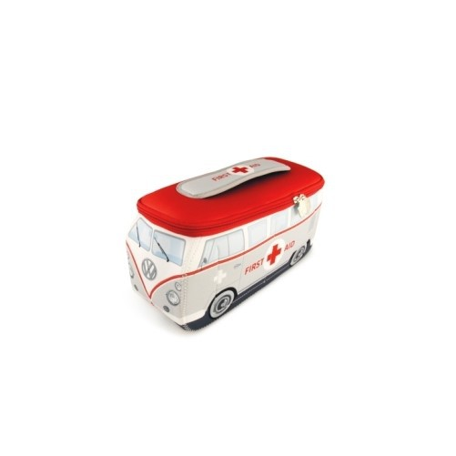 VW T1 First Aid  Toilettas / Universele tas