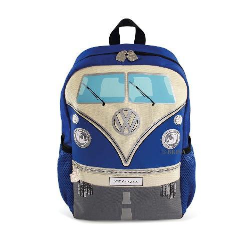 Volkswagen T1 rugzak groot