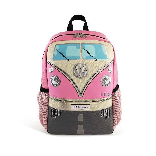 Volkswagen T1 rugzak
