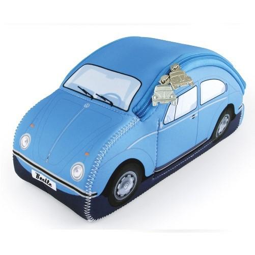 VW Kever Toilettas / Universele tas