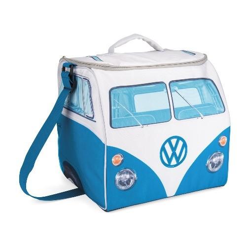 Koeltas Volkswagen T1