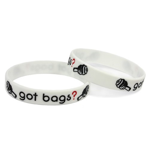 Armband Got Bags