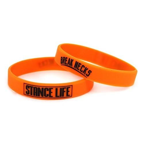 Armband Stance