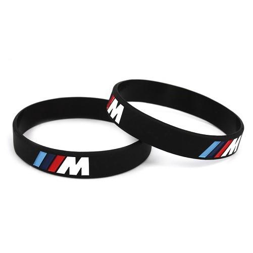 Armband /// M