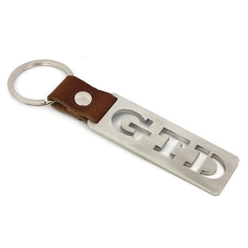 Sleutelhanger GTD