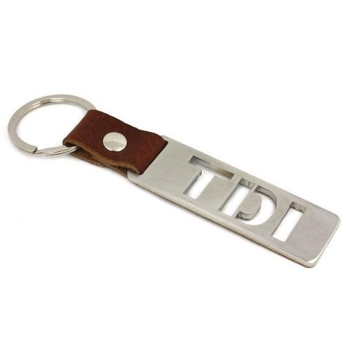 Sleutelhanger TDI