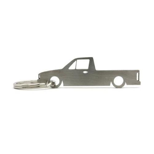 VW Caddy MK1