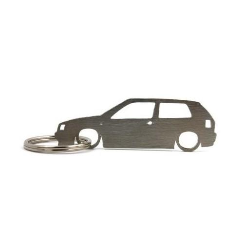 VW Golf MK3 3 & 5 deurs