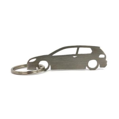 VW Golf MK6  3 & 5 deurs
