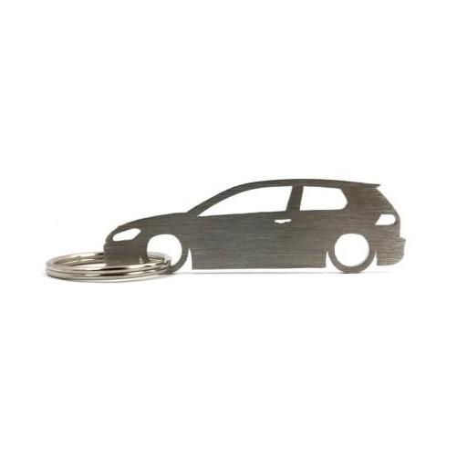 VW Golf MK7  3 & 5 deurs
