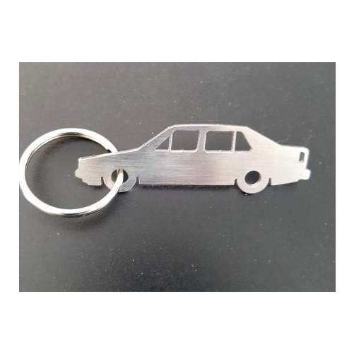 VW Jetta MK2  5 deurs