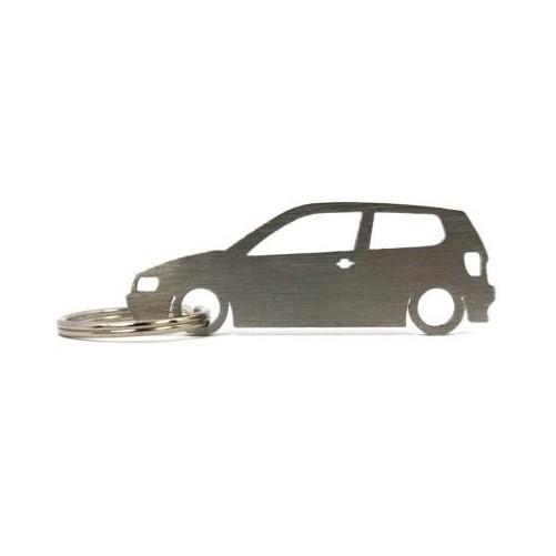 VW Polo 6N 3 & 5 deurs