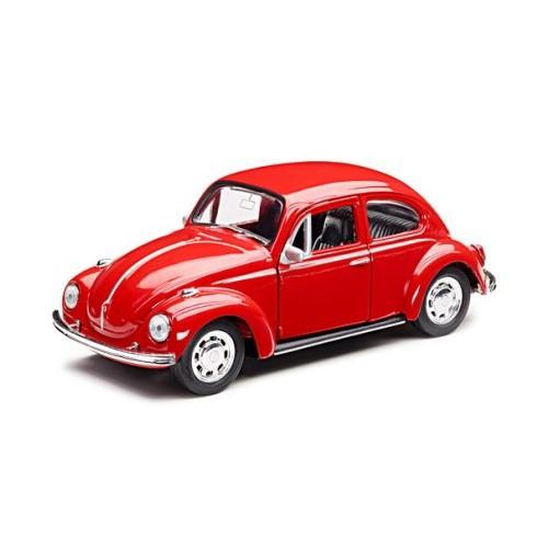 Volkswagen Kever speelgoed auto