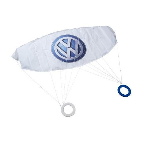 Volkswagen  vlieger