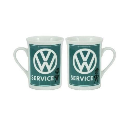 Mok VW Service