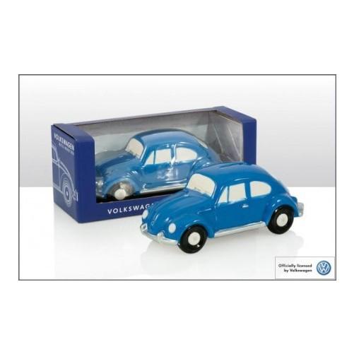 Spaarpot Volkswagen Kever