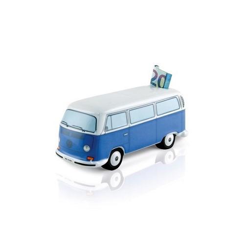 Spaarpot Volkswagen T2